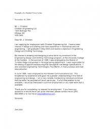 Sample Cover Letters For Nursing Jobs Nursing Cv Cover Letter Examples Nursing Resume Cover Letter Template