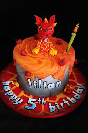 7 best isaac 7th birthday images on pinterest skylanders party