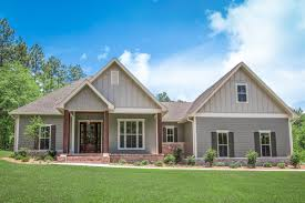 architectural designs inc architectural designs selling quality house plans for 40 years