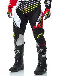 alpinestar motocross gloves alpinestars motocross kit mx gear jerseys pants