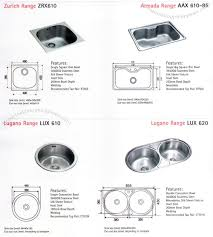 Sheen Kitchen Design Interior Modern Kitchen Design With Elegant Franke Sinks