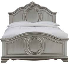 white queen bed frame full bed with storage full size bed sets