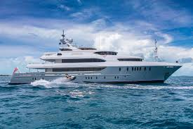 burkut crewed motor yacht charter boatsatsea com