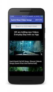 dhoom 3 apk aamir khan songs 1 0 apk for android aptoide