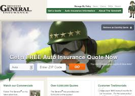the general car insurance quotes custom general auto insurance quote classy the general insurance