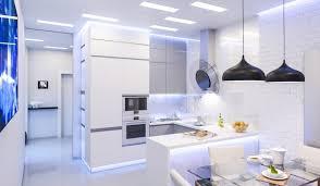 Modern Kitchen Design Ideas by 25 Best Modern Bathroom Shower Design Ideas