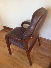 Orthopaedic Armchairs Orthopaedic Chairs For Sale In Skreen Sligo From Fergal96