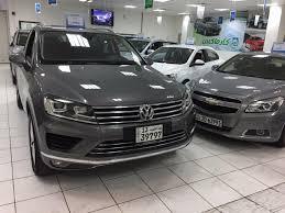 nissan kuwait carmax كارماكس carmax kuwait certified cars in kuwait used
