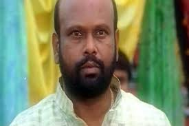film india villain famous indian film villain rami reddy died unrecognised