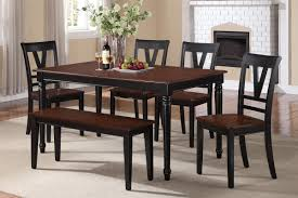 Cherry Wood Dining Room Furniture Kitchen Awesome Good Cherry Idea Kitchen Design Unique In 2018