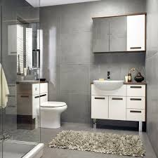 grey tiled bathroom ideas bathroom tiles and bathroom ideas 70 cool ideas which in small