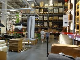 Home Furniture Bloomington Ktsscom - Home furniture mn
