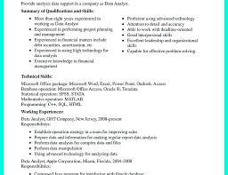 India Strategy U2013 Detailed Report by Clinical Laboratory Scientist Resume Nfgaccountability Com