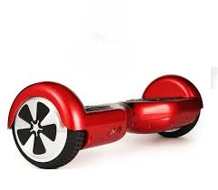 hooverboard amazon black friday red smart self balancing electric 2 wheels hoverboard