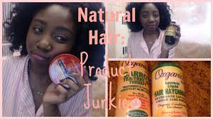 dr miracle hair natural hair product junkie dr miracle creme of nature etc