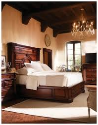 camden bed collection brownstone bedroom furniture san diego