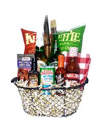 bbq gift basket bbq gift basket