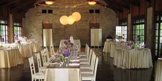 wedding venues illinois 702 top wedding venues in chicago illinois