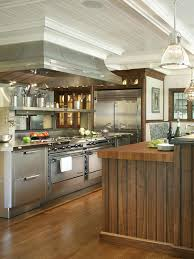 Transitional Kitchen Design Ideas Oak Kitchen Cabinets Pictures Ideas U0026 Tips From Hgtv Hgtv