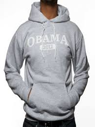 obama campaign hoodies sale canceled after controversy