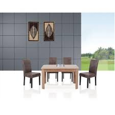 Chaise Salle A Manger Pas Chere by Indogate Com Table Salle A Manger Beige