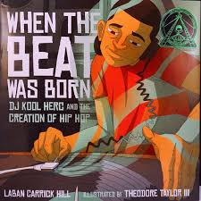 when the beat was born jpg i libraries