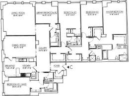 5 bedroom floor plans 3 bedroom apartment floor plans typesoffloor info