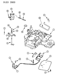 1999 ford expedition radio wiring diagram 1999 wiring diagrams