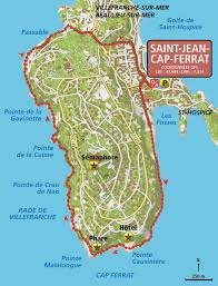Map Of Tour De France by Maps Of Nice France Seenice Com