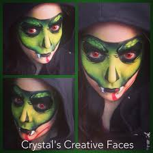 halloween snake mask snake mask by crystal u0027s creative faces face painting pinterest