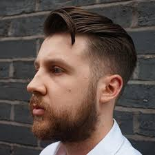 rockabilly hairstyles for boys 65 incredible rockabilly hair for men classy tradition 2018
