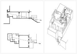 reinterpreting the contemporary dwelling by titas grikevicius issuu