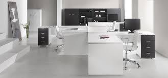 bureau blanc et bureaux blanc et noir montpellier 34 nîmes 30 agde