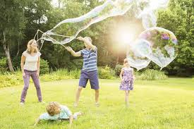To Play With Family A To Z Activities For And Parents To Enjoy Together