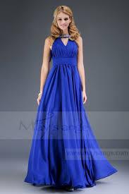 robe de soir e mari e robe chêtre robe de soirée maysange