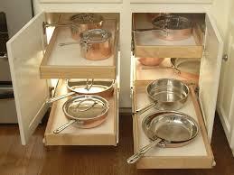organizing kitchen cabinets ideas kitchen kitchen cabinet organizers and 6 deep pantry
