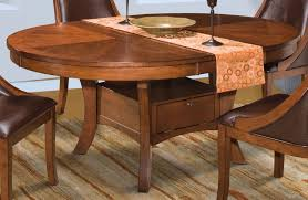 aspen dining room set aspen round extendable dining table