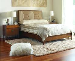 bedroom furniture bedside cabinets furniture beds beds beds bedroom furniture bedside cabinets joomla
