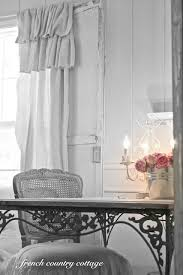 27 best ruffled curtains images on pinterest curtain panels