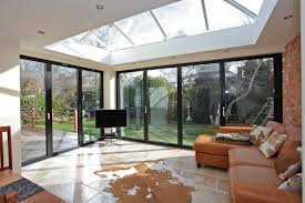 roof roof window awesome roof skylight windows loft conversions