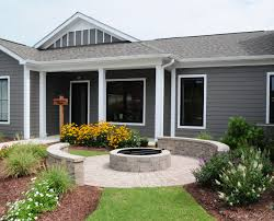 Homeplans Com Reviews by Home Design Schumacher Home Plans Pictures Of Model Homes