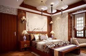 Kendall College Dining Room Best Interior Ideas Kingoffice Us