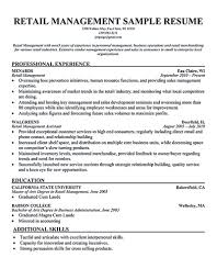 resume examples for retail doc 716958 store manager resume samples retail store manager store manager resume sample store manager resume template store manager resume samples sample retail