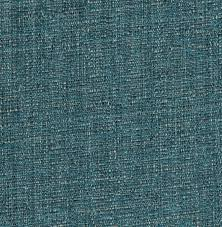Commercial Upholstery Fabric Manufacturers Fabrics Upholstery Fabrics High Fashion Home