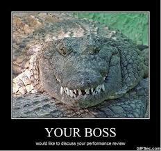 Boss Meme - you boss memes jokeitup com