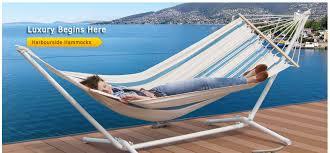 harboursidehammocks hammock hammock chairs outdoor hammock