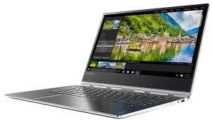 lenovo yoga 900 black friday laptops to buy on black friday nigeria technology guide