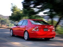 lexus is300 wallpaper lexus is300 exotic car wallpapers 002 of 47 diesel station