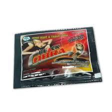 obat kuat black cobra toko herbal asli toko herbal asli