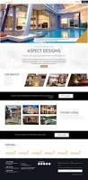 aspect designs webski solutions